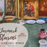 Kopia JARMARK STAROCI FACEBOOK 12.09 (180 x 180 px)